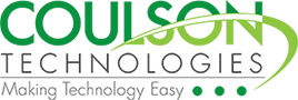Coulson Technologies Logo